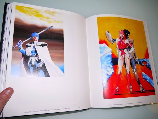 [DOSSIER] SEGA Megadrive / Genesis Collected Works !
