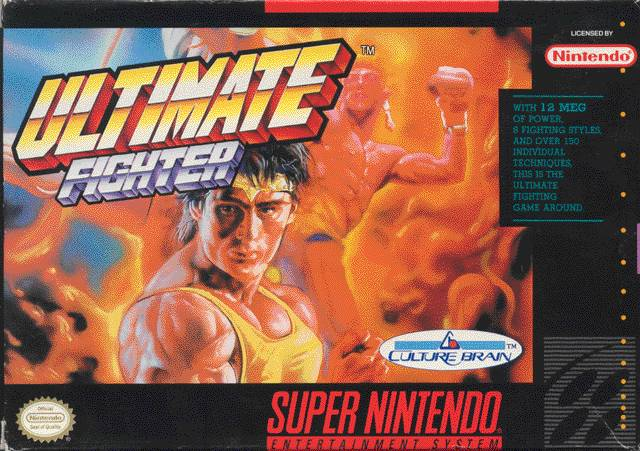Ultimate-fighter-na